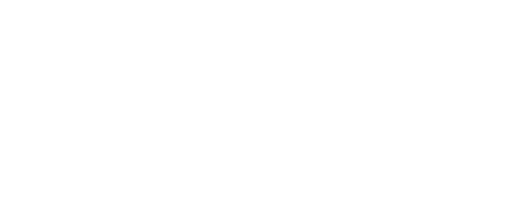 Logo Trading Azionario