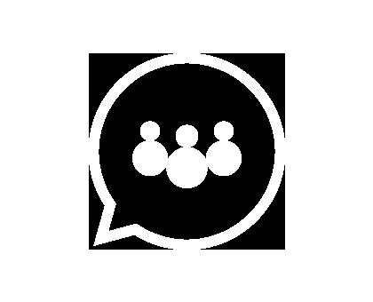 Gruppo WhatsApp Mercati Finanziari