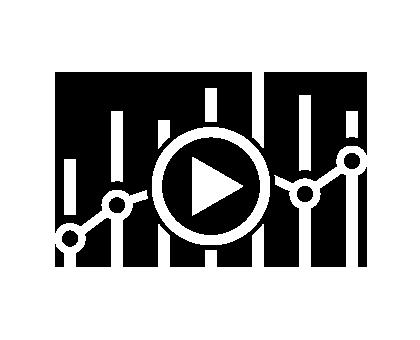 Webinar Esclusiva Mercati Finanziari